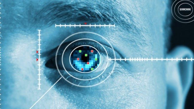 Une rétine artificielle redonne la vue à des aveugles