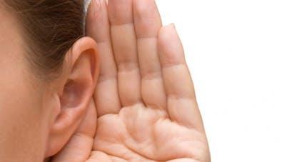 Construire des oreilles artificielles grâce à la 3D