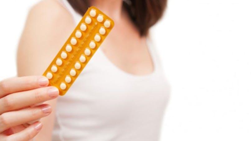 Pilules de dernière génération: les ventes continuent de baisser