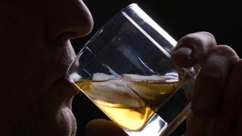 Le nalméfène, un nouveau médicament contre la dépendance à l'alcool