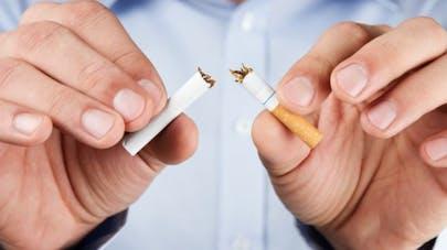 Tabac: vers un remboursement total de l'aide au sevrage?