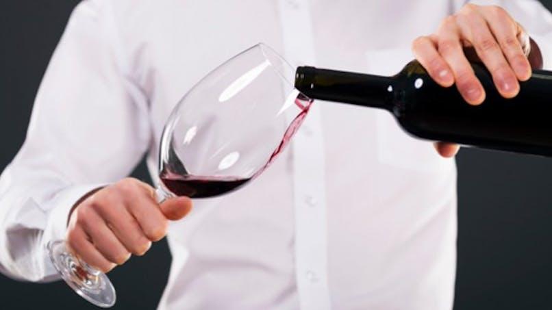 L'alcool responsable de 49000 morts en France en 2009