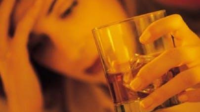 Les femmes face à l'alcool