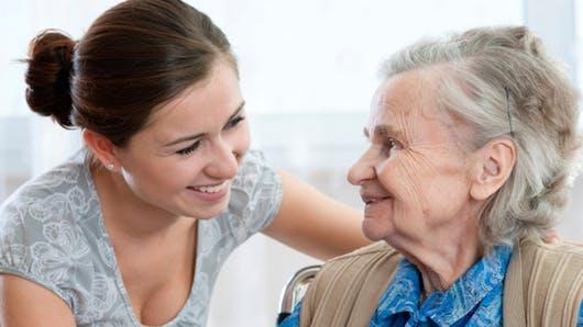A quoi sert un psychologue dans la maladie d'Alzheimer?