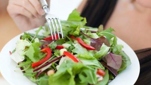 Quel régime anti-cholestérol?
