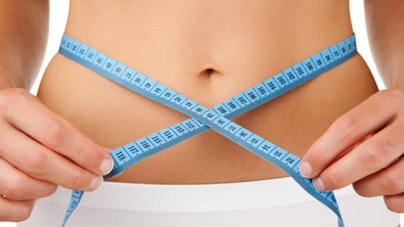 La graisse abdominale, facteur de risque du cancer du côlon
