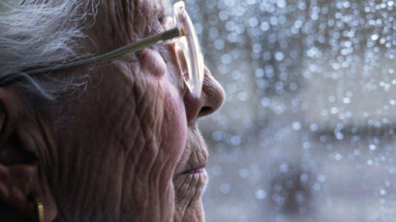 Trois rapports pour adapter la société au vieillissement