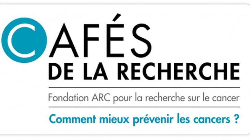 Cancer: les chercheurs à la rencontre des Français dans des cafés
