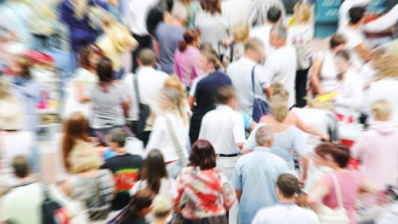 OMS: l'espérance de vie gagne cinq ans en Europe