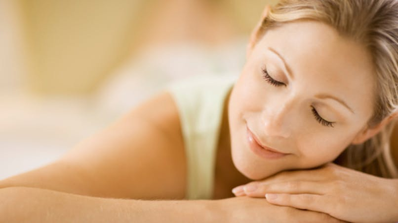 En quoi la pleine présence peut-elle aider à combattre l'anxiété?