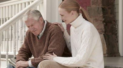 Maladie mentale: les familles doivent se faire aider