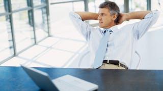 Comment évacuer la pression au travail?