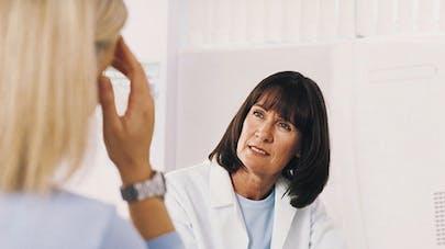 Cancer: des malades de plus en plus démunis financièrement