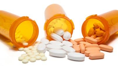 De l'usage des statines