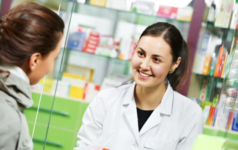 Pénurie de médicaments dans les pharmacies: quelles mesures prendre?