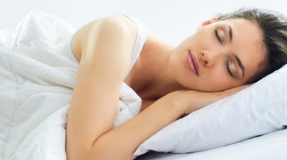 Journée du sommeil: faites le point sur vos nuits