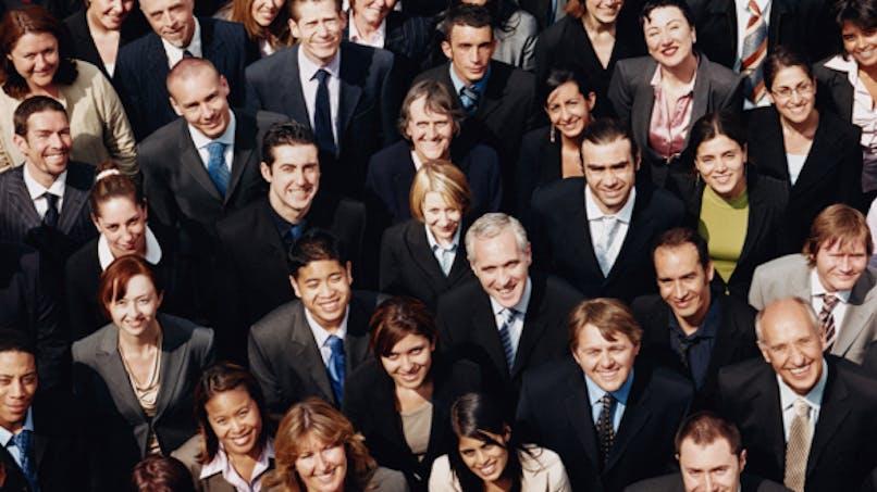 Moelle osseuse: l'Agence de la biomédecine recherche donneurs...