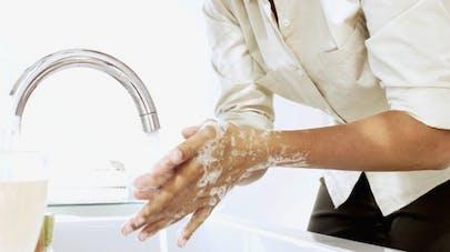 5 conseils pour éviter les microbes