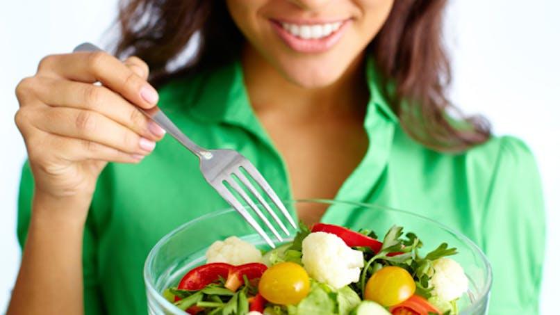 Avant d'être opéré, mangez moins gras