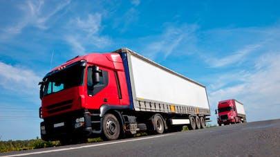 La caféine pour réduire le nombre d'accidents de la route