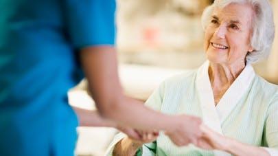La maladie d'Alzheimer touche plus de 6 millions d'Européens