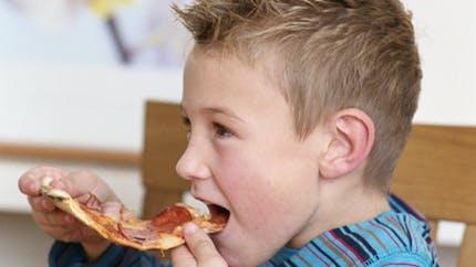 Acides gras trans: bientôt bannis de notre alimentation?