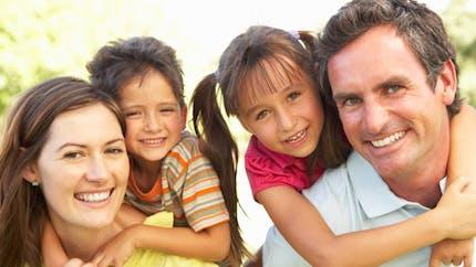 Allocations familiales: le rapport Fragonard remis demain à Matignon