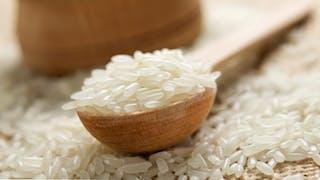 5 conseils pour manger équilibré sans gluten