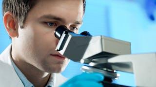 Alzheimer: de nouveaux  marqueurs génétiques