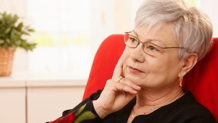 Parkinson: les malades veulent sortir de l'ombre