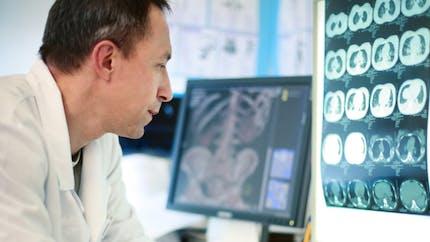 Académie de médecine: trop de bilans médicaux ne sont pas justifiés