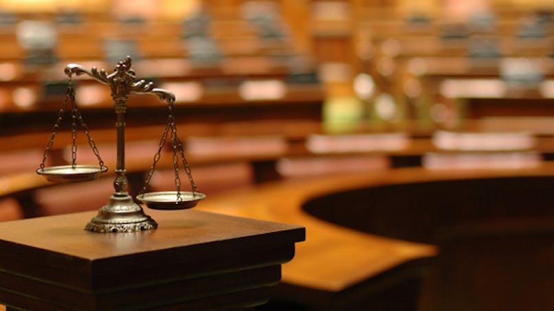Prothèses PIP: la justice donne raison aux femmes