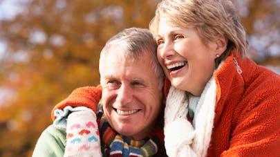 On vit plus longtemps, mais avec une maladie chronique