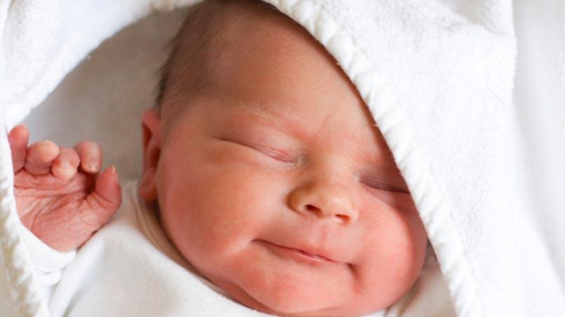 Les coliques du nourrisson, signe prémonitoire de migraine?