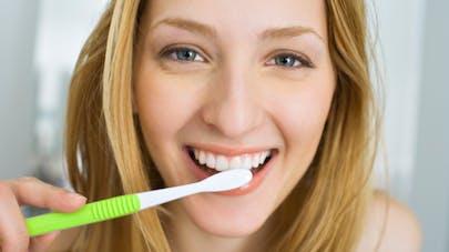 Blog Expert                                La bonne technique du brossage des dents