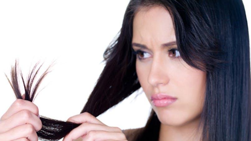 Le risque cardiaque se lit dans les cheveux