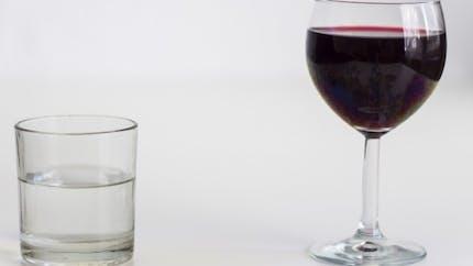 Il faudrait interdire l'alcool en entreprise
