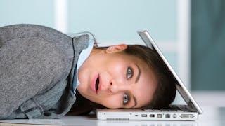 Sur quoi repose la gestion du stress en entreprise?