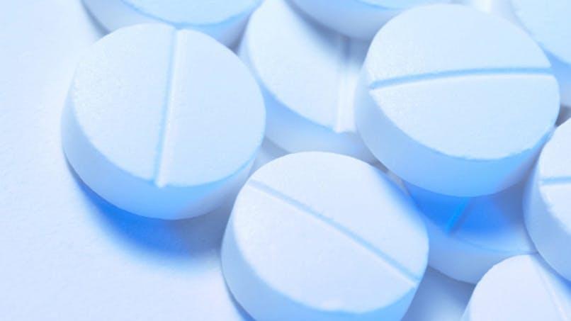Le paracétamol, c'est aussi un médicament antistress!