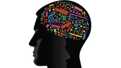 La musique relaxante favorise la mémorisation