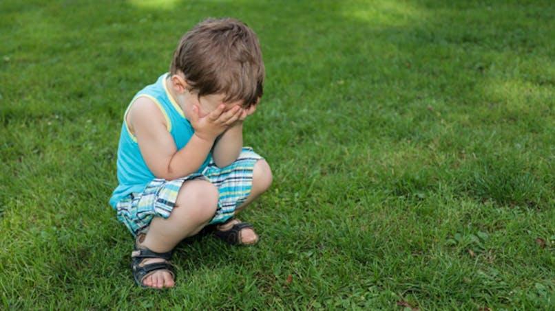 Dépistage de l'autisme: «Il faut tenir compte de l'inquiétude des parents»