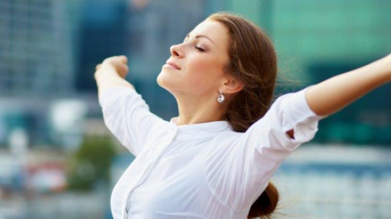 Cinq méthodes efficaces de relaxation