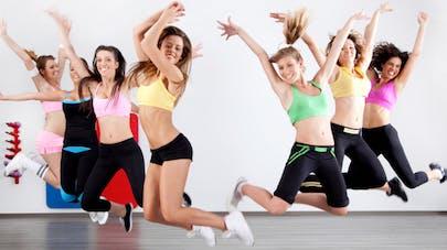 L'aérobic, nouveau remède contre la dépression