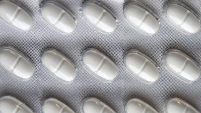 Traitement contre Alzheimer, encore un échec en phase avancée de test