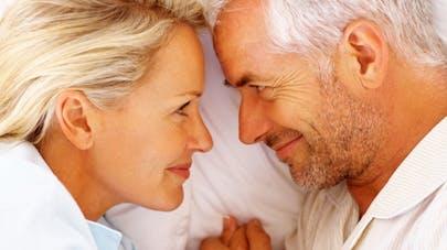 L'Osphena, nouveau Viagra au féminin?