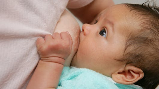 Blog expert Allaitement maternel: le deuxième cordon ombilical