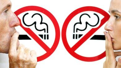 quelle solution contre le tabac