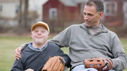 Handicap mental: l'accès aux soins est trop difficile