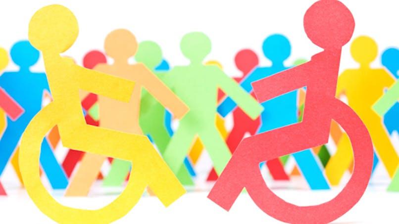 Sclérose en plaques: une semaine nationale pour mieux la comprendre