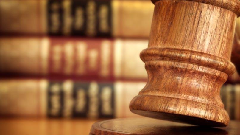 Le procès du Médiator est maintenu